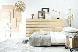 nordic bedroom furniture u2013 geroivoli info