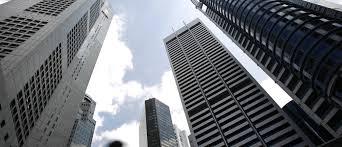 Universities As Multinational Enterprises The Multinational How Should Multinational Companies Be Taxed Economic Forum