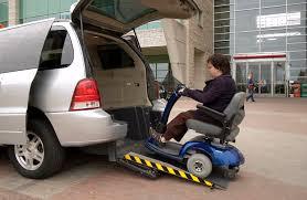 Seeking Ottawa Seeking Ways To Improve Accessible Transportation In Ottawa City