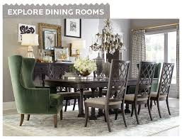 Bedroom Furniture Stores Nyc Chairs Dining Roomre Stores Tukwila Custom Bedroom Nyc American
