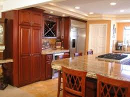 Kitchen Cabinets Southern California Wood Cabinets Anaheim Orange County Los Angeles