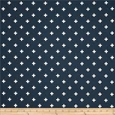 studio collection fabrics imported nursery and children u0027s fabrics