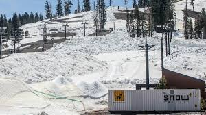 u s ski areas can now make snow in the summer outside online