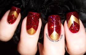 december 2014 the adorned claw