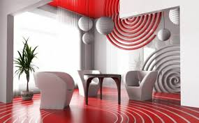 interior wallpaper for home wallpaper home interior semenaxscience us