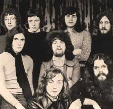 the electric light orchestra electric light orchestra photos 2 of 40 last fm