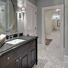 phoenix zen bathroom vanities transitional with all white natural