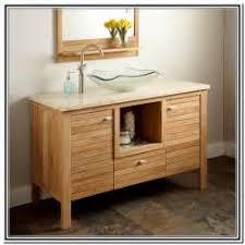 60 Bathroom Vanity Double Sink by 60 Inch Bathroom Vanity Double Sink Home Depot Vanity Furniture