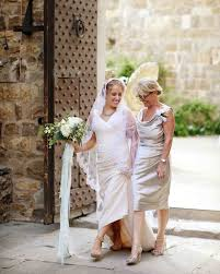 mother of the bride dresses that wowed at weddings martha