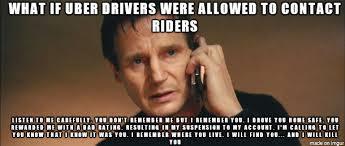 Meme Uber - uber taken meme on imgur