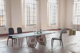 dining room sets chicago amazing dining room tables chicago room design ideas marvelous