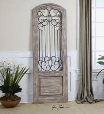 Wood Panel Wall Decor 19 Best Gates Images On Pinterest Wall Décor Woodland And Arch