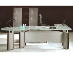 Used Office Furniture Fort Lauderdale by Office Furniture Miami And West Palm Beach