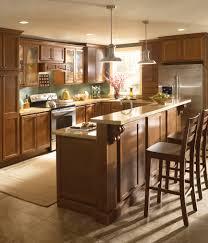 progress lighting 4 ideas that will light up your kitchen island
