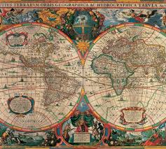 usa map jigsaw puzzle by hamilton grovely 2 1000 jigsaw puzzle antique world map by pomegranate