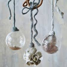 40 best decorations images on