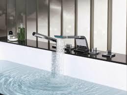 Dornbracht Tara Kitchen Faucet Bathroom Taps By Dornbracht Archiproducts