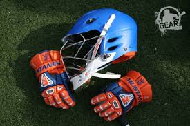 penn yan mustangs high gear penn yan mustangs inside lacrosse