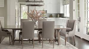 dining table safavieh dining table pythonet home furniture