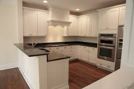 Kitchen Cabinets New Orleans by Nj Kitchens And Baths Showroom Kitchen Design Ideas Nj