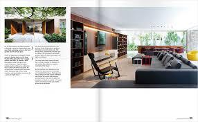 home interior design magazines antiflutter home review magazine