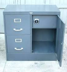 printer and file cabinet printer table with filing cabinet musicalpassion club for stand file