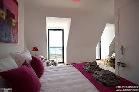 chambre hote normandie bord de mer chambre d hote en normandie bord de mer bleu marine chambre