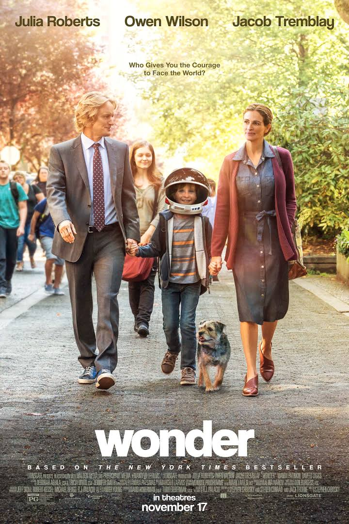 Wonder (2017) Download Full Movie In HD Through Direct Link-1.37 GB