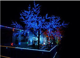 Solar Christmas Lights Australia - solar outdoor xmas tree lights australia new featured solar