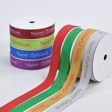 printed ribbons satin ribbon printed ribbons manufacturer from mumbai
