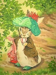 rabbit and benjamin bunny benjamin bunny rabbit friends wiki fandom powered by wikia
