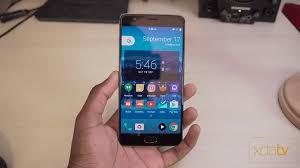 cyanogenmod 14 1 android 7 1 nougat sur quels smartphones peut