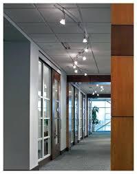 monorail pendant lighting kit monorail lighting pendants sat fish mi monorail pendant lighting kit