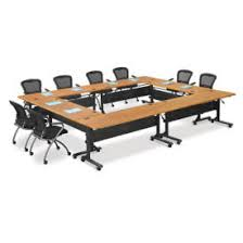 Meeting Tables Conference Tables For Boardrooms Dallasmidwest Com