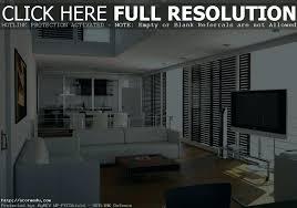 home interior design pdf home interior decor catalog wiredmonk me