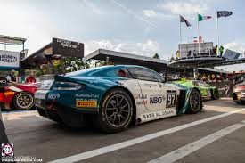 aston martin racing team blancpain gt monza u2013 wabi sabi media