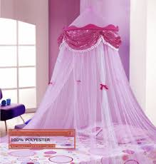 Princess Canopy Bed Princess Canopy By Sid Trading Home Kitchen