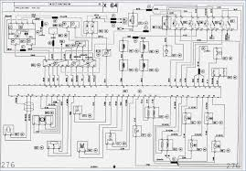 renault scenic wiring diagram wildness me