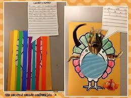 83 best turkey disguise images on kindergarten