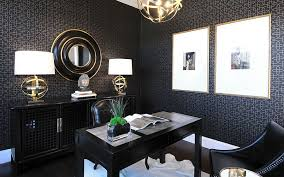 home design gold color trends of winter 2015 ideas inspirations