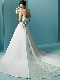 alfred angelo wedding dress fashion and stylish dresses alfred angelo wedding dresses