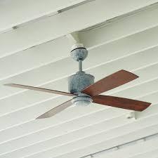 nautical outdoor ceiling fans vintage indoor outdoor nautical ceiling fans dlrn design the