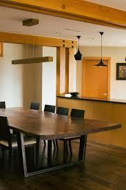 furniture u2014 van urban timber wood slabs speciality lumber