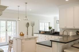 kitchen classics cabinets zdhomeinteriors com kitchen decoration