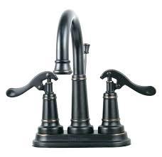 black bathroom faucets u2013 dkkirova org
