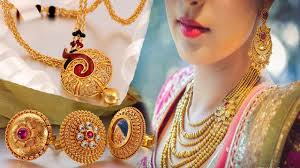 jewelry for new gold jewelry designs new collection 2017