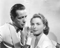 eight classic films starring bette davis
