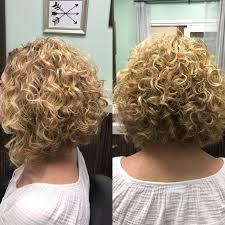 deva curl short hair curly aline haircut short curly hair deva curl deva cut http