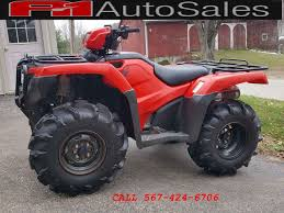 honda dealership rockwall tx used page 4 us new and used honda atvs prices for sale