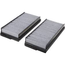 in cabin filters auto car electronics u0026 equipment